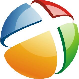 DriverPack-Solution-17.7.129-Crack-with-ISO-Offline-2019