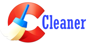 ccleaner pro key tags