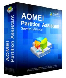 AOMEI-Partition-Assistant-crack
