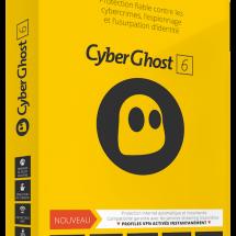 CyberGhost-VPN crack