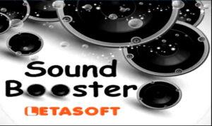 Letasoft-Sound-Booster-Crack