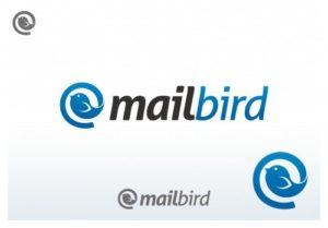 Mailbird-300x209