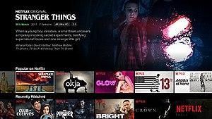 Netflix Cracked