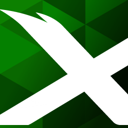 Mixcraft 9 Crack logo