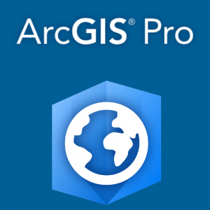 ArcGIS Pro Crack