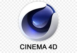 CINEMA-4d